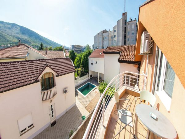 Pansion-Stari-Grad-Mostar-3