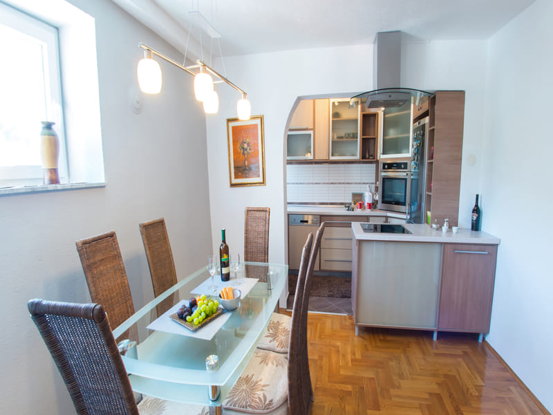 Rooftop-Terrace-Apartment-Mostar-3