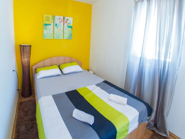 Rooftop-Terrace-Apartment-Mostar-5