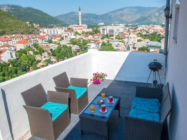 Rooftop-Terrace-Apartment-Mostar-7