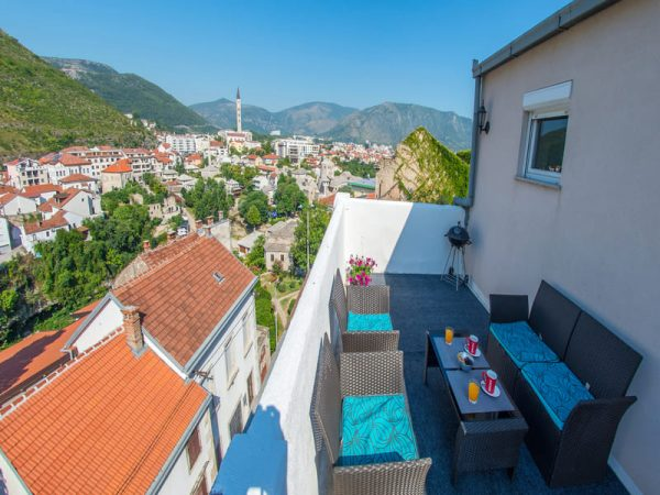 Rooftop-Terrace-Apartment-Mostar-8