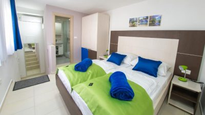 five-river-rooms-sobe-mostar-1
