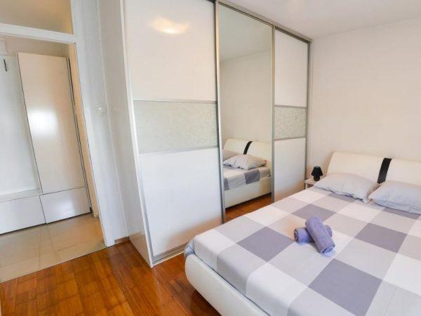 apartman-lucija-mostar-19