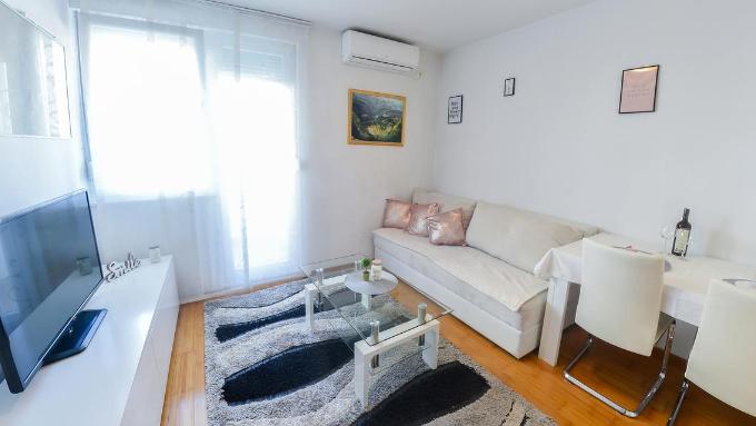 apartman-lucija-mostar-45