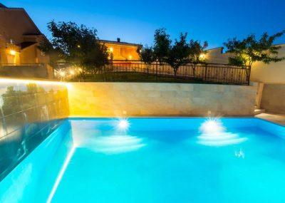 vila-filipovic-mostar-gnojnice-rooms-2vila-filipovic-mostar-gnojnice-pool-2