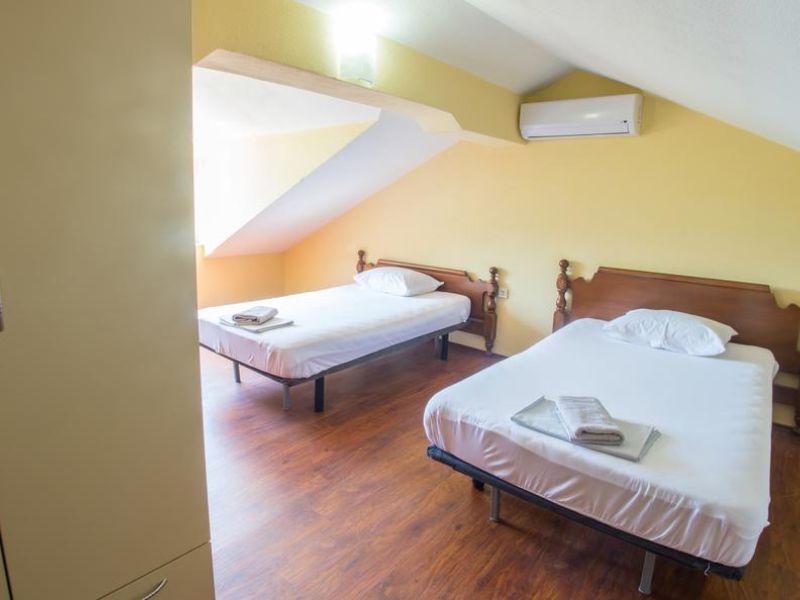 vila-filipovic-mostar-gnojnice-rooms-1