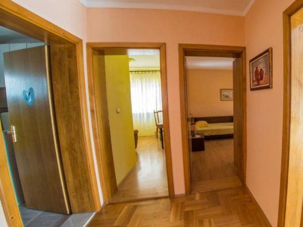 apartman-antonio-mostar-5