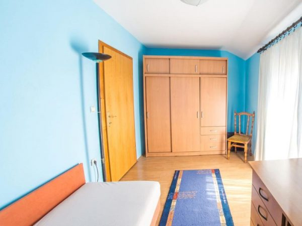 apartman-antonio-mostar-9