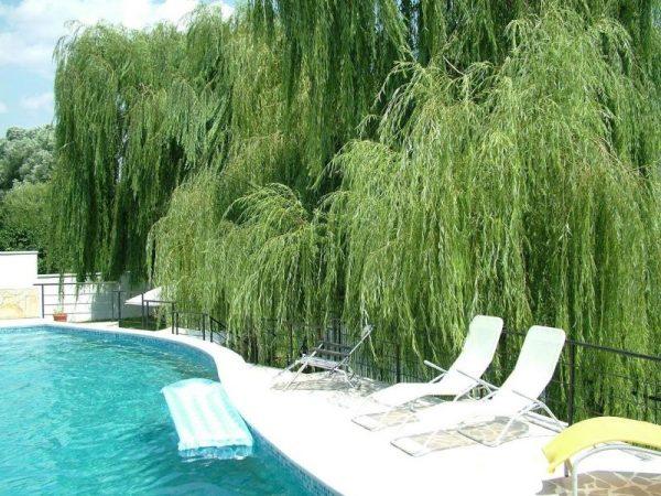 vila-verde-blagaj-mostar-open-pool
