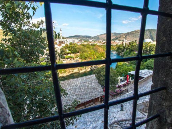 ugodan-studio-u-starom-gradu-50-metara-od starog-mosta-5
