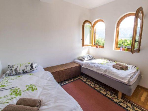 vila-verde-blagaj-mostar-rooms