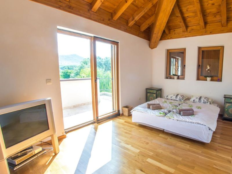 vila-verde-blagaj-mostar-rooms -2
