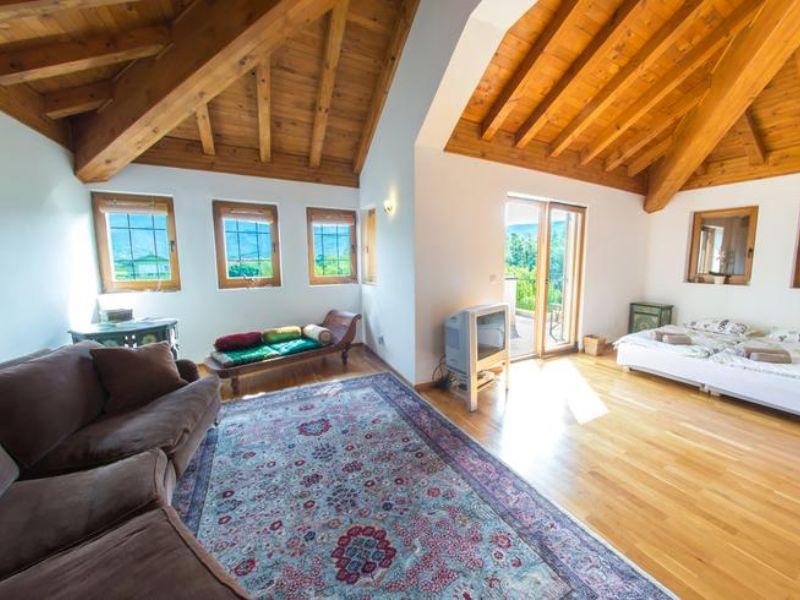 vila-verde-blagaj-mostar-rooms -3