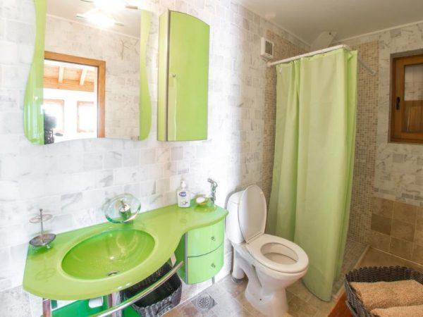 vila-verde-blagaj-mostar-bathroom-2
