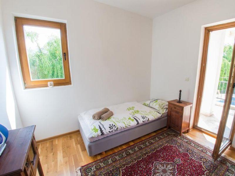 vila-verde-blagaj-mostar-rooms -4