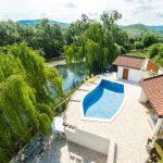 vila-verde-blagaj-mostar-garden-open-pool-river-buna