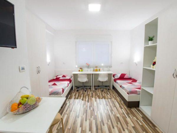 studio-apartmani-cubo-mostar-6