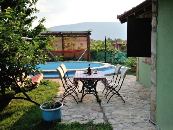 kuca-za-odmor-little-paradise