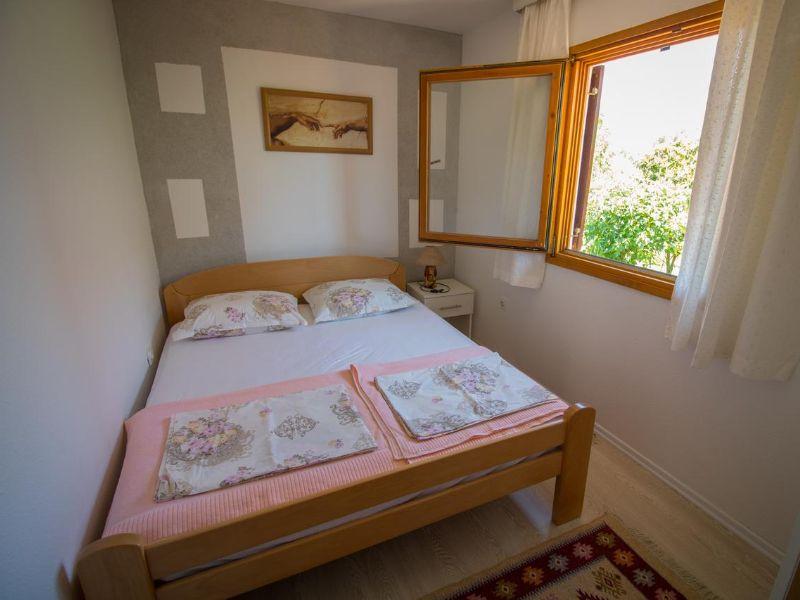 vila-blossom-blagaj-mostar-14