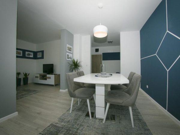 apartman-ella-čapljina-2