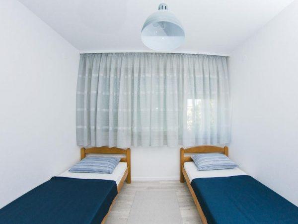 apartman-ella-čapljina-soba-sa-krevetom-za-jednu-osobu