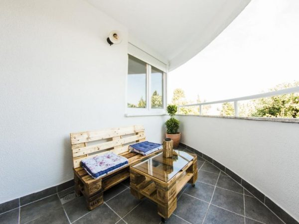 apartman-ella-čapljina-balkon