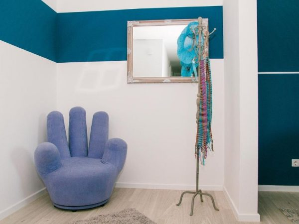 apartman-ella-čapljina-hodnik