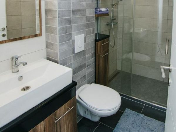 apartman-ella-čapljina-kupatilo