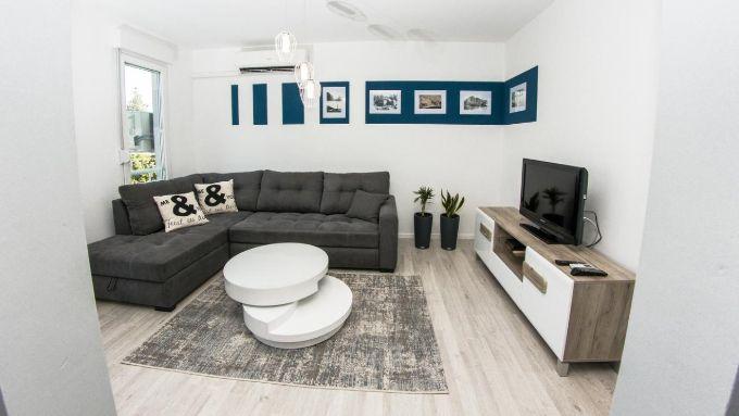 apartman-ella-čapljina-feature