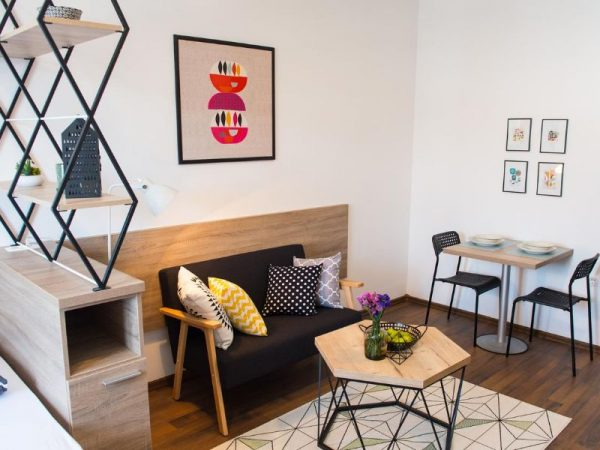 studio-apartman-wood-mood-centar-mostar-1