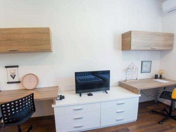 studio-apartman-wood-mood-centar-mostar-2