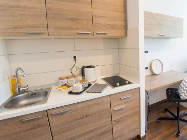 studio-apartman-wood-mood-centar-mostar-4