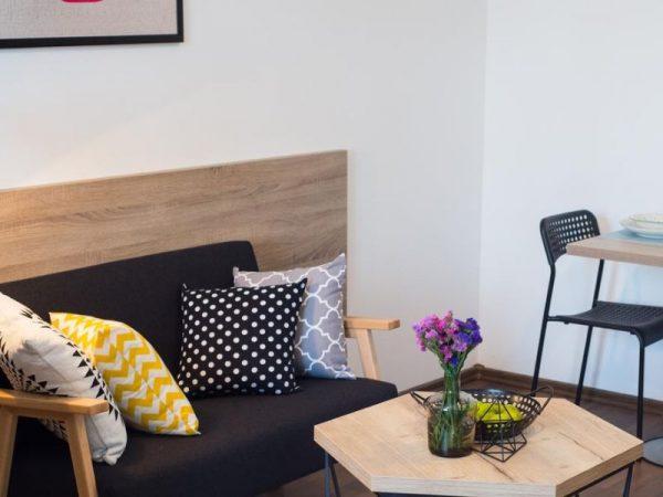 studio-apartman-woody-moody-centar-mostar-6