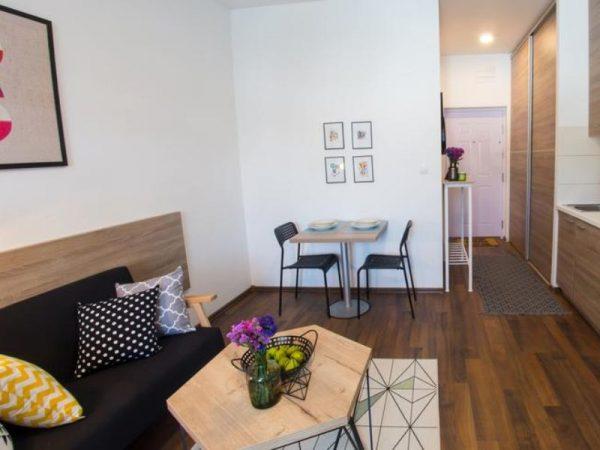 studio-apartman-woody-moody-centar-mostar-12