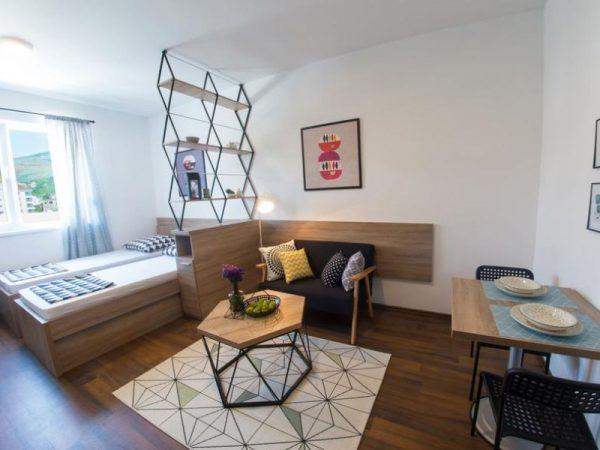 studio-apartman-woody-moody-centar-mostar-13