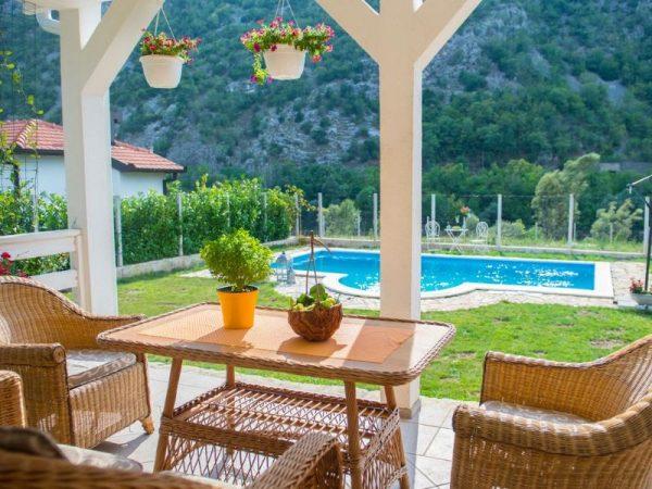 kuca-za-odmor-vacation-home-my-dream-2