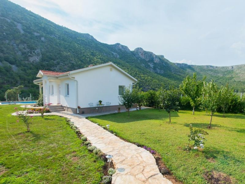 kuca-za-odmor-vacation-home-my-dream-9