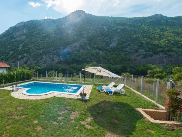 kuca-za-odmor-vacation-home-my-dream-10