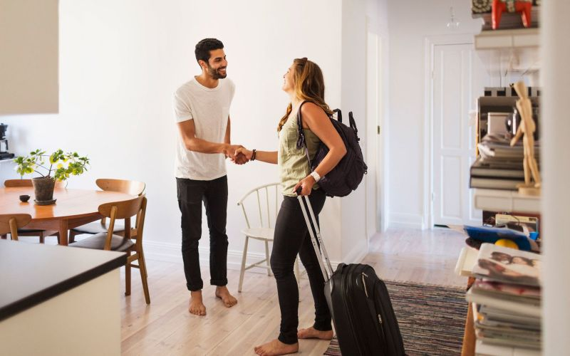 briga o gostu mostar property management 1