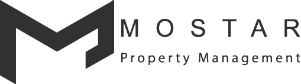 logo mostar property management