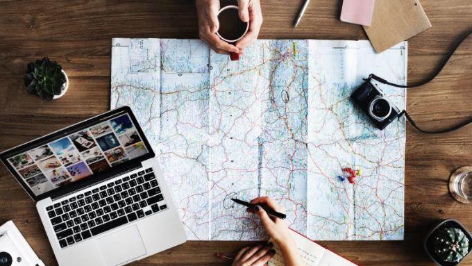 društvene-mreže-u-promociji-turizma-feature