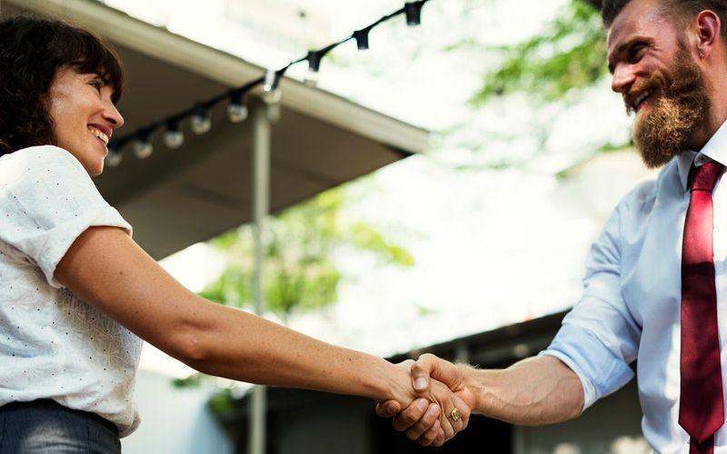industries-hospitality- briga o gostu mostar property management 4