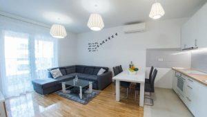 Mostar Apartmai - Apartman Oasis - Mo