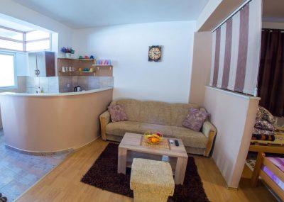 Studio Apartman Elegant Mostar
