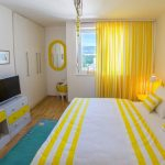 Yellow Lilly Mostar Apartment