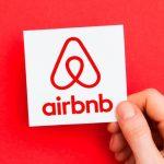 airbnb-novo-pravilo-naplate-usluge